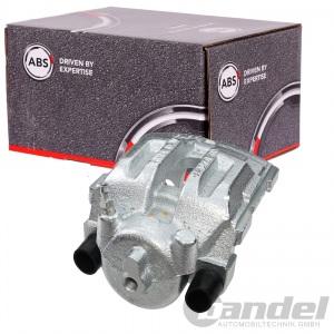 Bremsscheiben 300mm vorne BMW 1 E81 E82 E87 3 E90 2x Bremssattel Bremszange