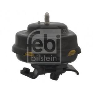 FEBI BILSTEIN Lagerung, Motor 02751
