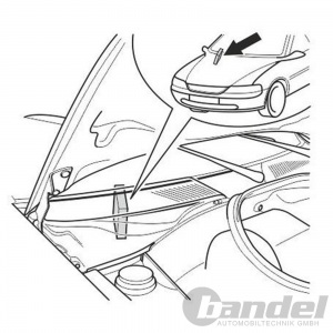 SCT AKTIVKOHLE INNENRAUMFILTER POLLENFILTER MERCEDES SPRINTER (906) VW CRAFTER Pic:1