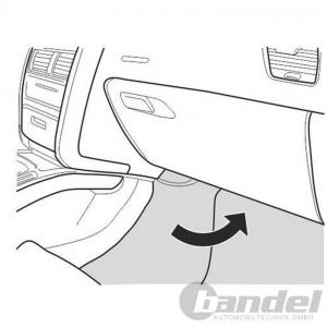 SCT AKTIVKOHLE INNENRAUMFILTER POLLENFILTER BMW 1, 2, 3, 4  ALPINA Pic:1