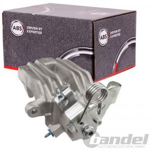 BREMSSATTEL HINTEN RECHTS Audi A4 B6 B7 PRNr. 1KD 1KP SEAT EXEO 3R PRNr. 1KD 1KP