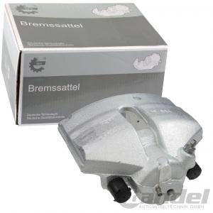 BREMSSATTEL VORNE RECHTS VW BEETLE CADDY 3 EOS GOLF PLUS GOLF 5 6 JETTA 3 4