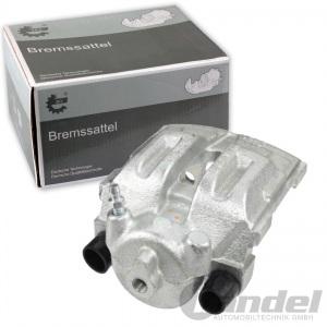 BREMSSATTEL HINTEN LINKS BMW 1 E81 E82 E87 E88 BMW 3 E90 E91 E92 E93 BMW X1 E84