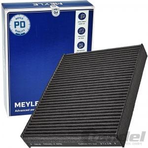 MEYLE PD POLLENFILTER 712 326 0014/PD FÜR FORD C MAX 2 FOCUS 3 KUGA 2 TOURNEO