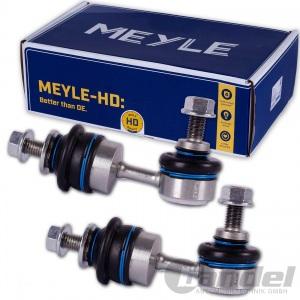 MEYLE HD KOPPELSTANGE HINTEN FORD C-MAX 2 + FOCUS 3 + VOLVO V40