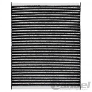 FILTERSET INSPEKTIONSPAKET+LIQUI 5W30 ÖL 1.9+2.5 TDI VW T5 MULTIVAN TRANSPORTER Pic:2