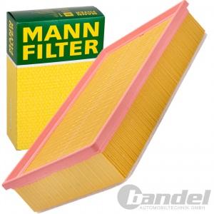 FILTERSET+MANNOL 5W30 ÖL 2.0 TDI T6 BUS MULTIVAN AB BJ 04/2015 84-204 PS Pic:1