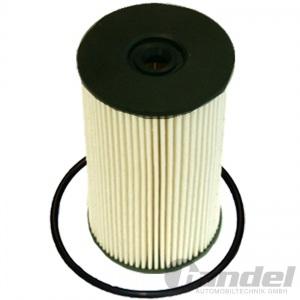 MEYLE INSPEKTIONSPAKET+CASTROL 5W30 ÖL 1.6+2.0 TDI AUDI A3 VW CADDY 3 PASSAT 3C Pic:4