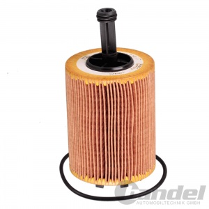 MEYLE INSPEPTIONSPAKET+MOBIL 1 5W30 1.9+2.0 TDI VW TOURAN GOLF 5 CADDY 3 A3 8P Pic:4