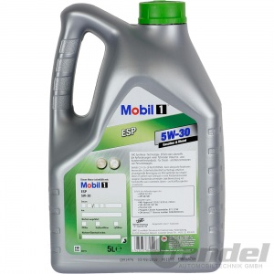 MEYLE INSPEPTIONSPAKET+MOBIL 1 5W30 1.9+2.0 TDI VW TOURAN GOLF 5 CADDY 3 A3 8P Pic:5