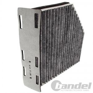 MEYLE INSPEPTIONSPAKET+CASTROL 5W30 1.9+2.0 TDI VW TOURAN GOLF 5 CADDY 3 A3 8P Pic:1