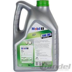 MEYLE INSPEKTIONSPAKET+MOBIL 5W30 ÖL 1.6+2.0 TDI AUDI A3 VW GOLF 7 SKODA OCTAVIA Pic:5