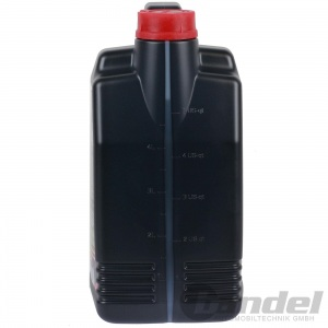 2x5L MOTUL 8100 X-CLEAN EFE 5W-30 ÖL107206 BMW LL04 ACEA C2 C3 DEXOS 2 Pic:2