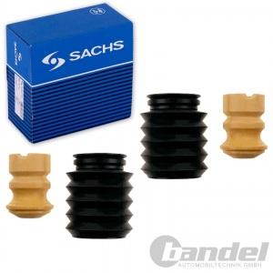 SACHS SERVICE-KIT PROTECTION KIT VORNE BMW 5er E39 E60 E61 Limo + Touring