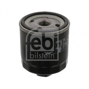 FEBI BILSTEIN Ölfilter 22532