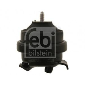 FEBI BILSTEIN Lagerung, Motor 03550