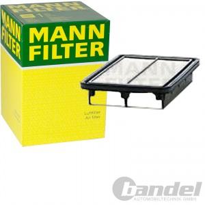 MANN LUFTFILTER C22015 HYUNDAI I10 KIA PICANTO TA 1.0/ 1.2 LPG FUEL