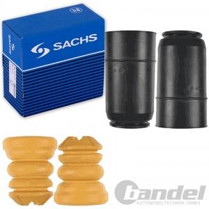 SACHS SERVICEKIT / PROTECTION KIT BMW 1er (F20) 2er (F22) 3er (F30, F80)