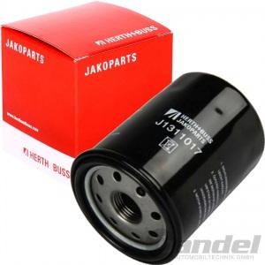 HERTH+BUSS ÖLFILTER J1311017 für Nissan