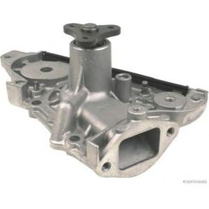 1 HERTH+BUSS WASSERPUMPE J1513030 für Mazda