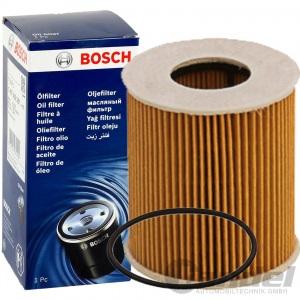 BOSCH ÖLFILTER CHRYSLER NEON II PT CRUISER MINI R50 R53 ONE COOPER JOHN 1.6