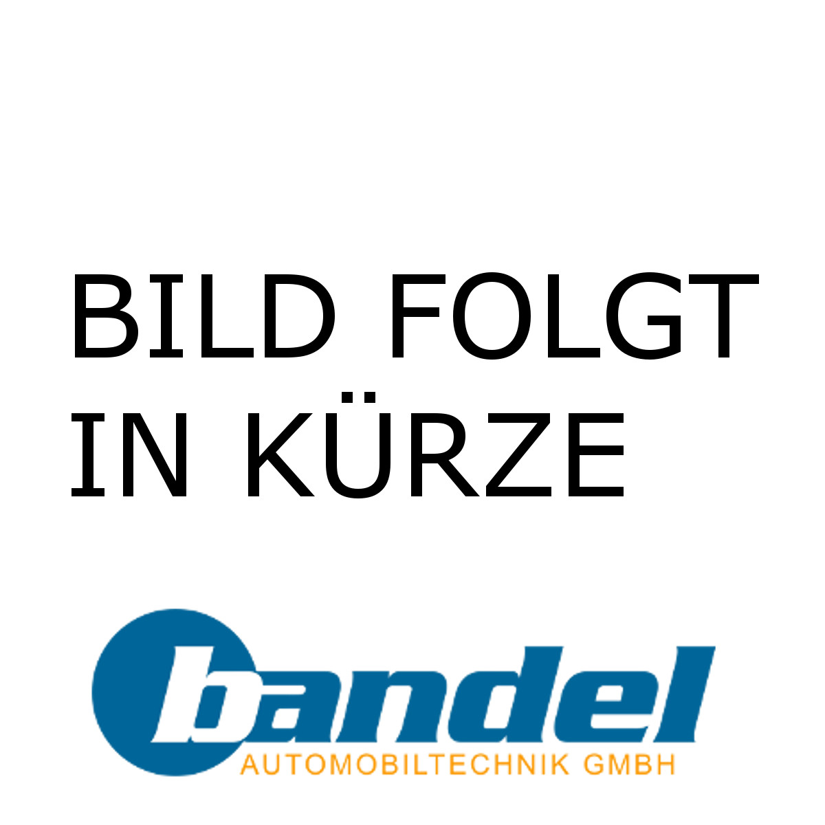 KAYABA STAUBSCHUTZ-SATZ ANSCHLAGPUFFER STOßDÄMPFER HINTEN VW GOLF 3 VARIANT Pic:1