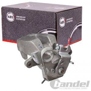 BREMSSATTEL HINTEN LINKS Audi A6 (C5) VW Passat (3B PRNr. 1KE 1KW)