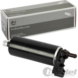 SKV KRAFTSTOFFPUMPE BENZINPUMPE AUDI 80 (B3) 1.8 S VW POLO (86C) 1.0/1.3