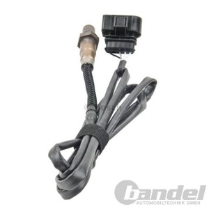 BOSCH LAMBDASONDE AUDI A4 (B5+S4+RS4) A6 (C5+S6+RS6) A8 (4D+S8) PASSAT 3B V6 Pic:2