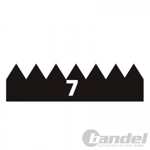 CONTI KEILRIPPENRIEMEN-SATZ + 3x SPANNROLLE V6 CDI MERCEDES W203 W204 W211 W212 Pic:2