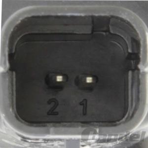 WISCH WASCH WASSERPUMPE SCHEIBENREINIGUNG CITRÖEN BERLINGO C2 C3 C4 C5 C8 Pic:1