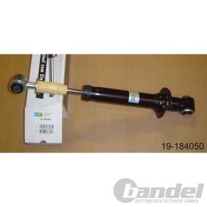 4x Stoßdämpfer Gasdruck HINTEN VORNE für AUDI A4 AVANT 8D2 B5 8D5 B5