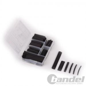 stecker reparatur satz f r ot geber kurbelwellensensor. Black Bedroom Furniture Sets. Home Design Ideas