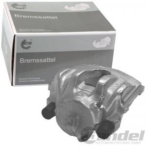 BREMSSATTEL VORNE LINKS BMW 3 (E36 E46) Z3 (E36) Z4 (E85)