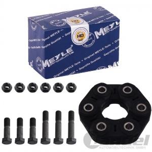 1x MEYLE HD GELENK BMW 1 F20 2 F45 3 F34 4F32 F82 F36 X3 F25 X5 E70 X6 F16 F86