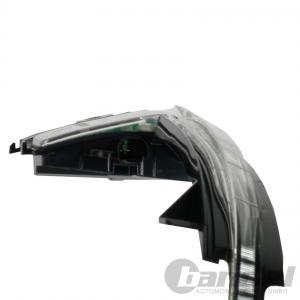 TYC BLINKLEUCHTE LED RECHTS AUßENSPIEGEL AUDI A3 (8P) A4 + AVANT (B8) A5 (8T3) Pic:2