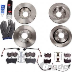 141 PS Bremsklötze vorn Lucas CRQ Suzuki GSX-R 750  BJ 2000-2003 104 kw