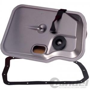 getriebe hydraulik filter cvt automatik getriebe bmw mini. Black Bedroom Furniture Sets. Home Design Ideas