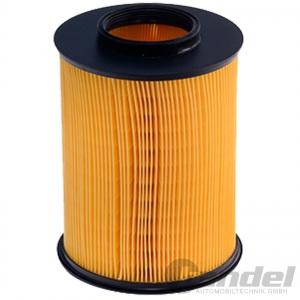 filterset satz castrol 5w30 l ford 1 5 1 6 tdci c max 2. Black Bedroom Furniture Sets. Home Design Ideas