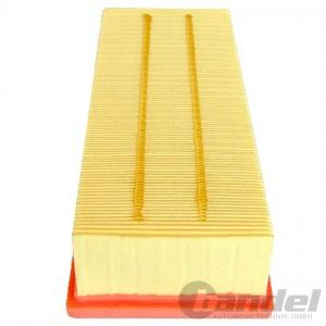 FILTERSET PAKET+MOBIL 1 ESP 5W30 ÖL 1.6+2.0 TDI TOURAN PASSAT GOLF 6 CADDY Pic:1