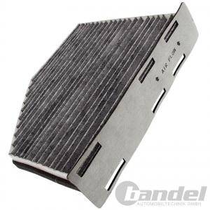 FILTERSET PAKET+MOBIL 1 ESP 5W30 ÖL 1.6+2.0 TDI TOURAN PASSAT GOLF 6 CADDY Pic:2