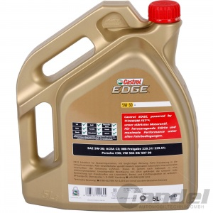 FILTERSET+CASTROL 5W30 ÖL 1.2+1.4 TSI VW POLO 6R ROOMSTER 5J FABIA 2 IBIZA 4 Pic:4