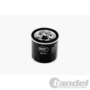 1 ÖLFILTER H= 65 mm RENAULT CLIO ESPACE KANGOO KOLEOS LAGUNA TWINGO SMART FORTWO