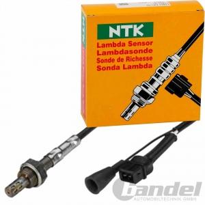 1 NGK NTK Lambdasonde OZA446-E11 1898  Regelsonde