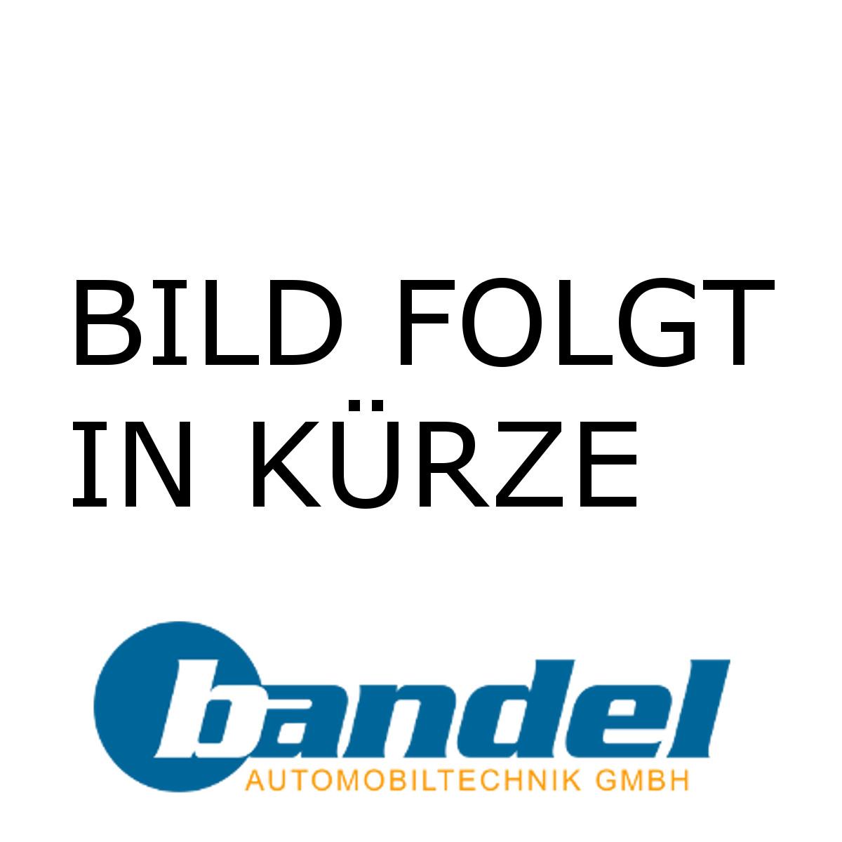 BERU ZÜNDKABEL-SATZ ZEF597 (7 Kabel) Mercedes-Benz