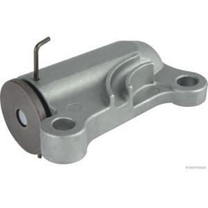 HERTH+BUSS Schwingungsdämpfer J1143058 Mazda