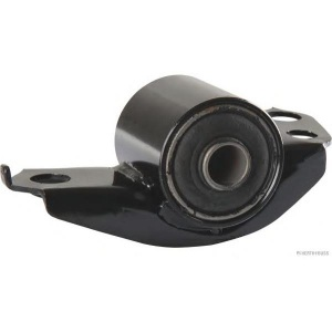 HERTH+BUSS QUERLENKER-LAGER BUCHSE VORNE J4213205 Mazda