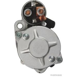 HERTH+BUSS ANLASSER STARTER Starterleistung 2 kW J5211089 Nissan