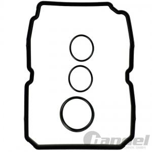 FEBI TEILESATZ AUTOMATIKGETRIEBE+ATF DEXRON VI MERCEDES 5 GANG AUTOMATIK Pic:3