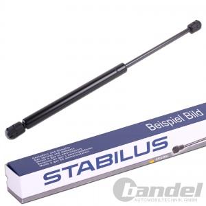 STABILUS 1325BL LIFT-O-MAT GASFEDER HECKKLAPPE Opel